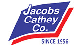 Jacobs-Cathey Co. logo