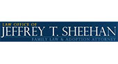 Law Offices of Jeffrey T. Sheehan, PLLC