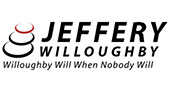 Willoughby Insurance logo