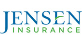 Jensen Insurance Agency logo