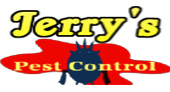 Jerry's Pest Control Services