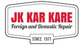 JK Kar Kare logo