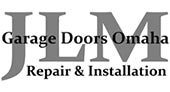 JLM Garage Doors Omaha