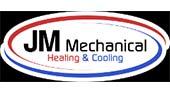 JM Mechanical