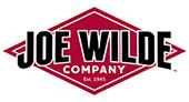 Joe Wilde Company