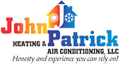 John Patrick Heating & Air Conditioning, LLC