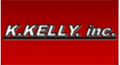 K. Kelly Inc. logo