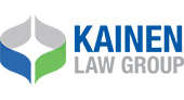Kainen Law Group, PLLC logo
