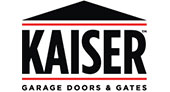 Kaiser Garage Doors and Gates