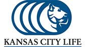 Kansas City Life Insurance Company logo