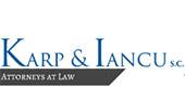 Karp & Iancu, S.C. logo
