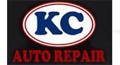 KC Auto Repair