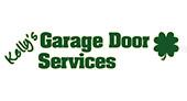 Kelly's Garage Door Services