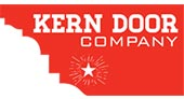 Kern Door Company logo