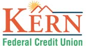 Kern Federal Credit Union logo