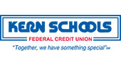 Kern Schools Federal Credit Union logo