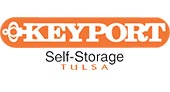Keyport Self-Storage