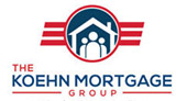 The Koehn Mortgage Group - Waco logo