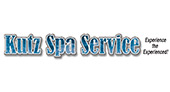 Kutz Spa Service logo