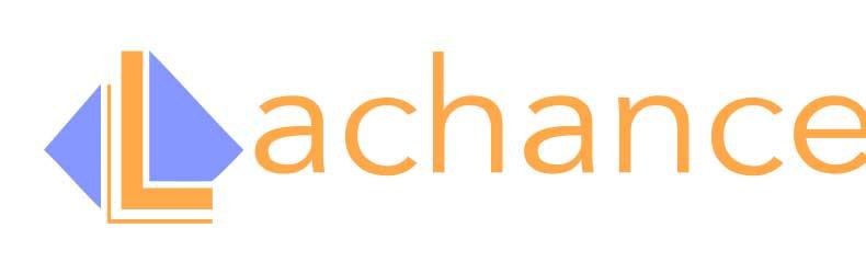 Lachance Car Title Loans logo