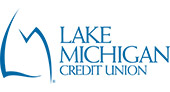 Lake Michigan Credit Union