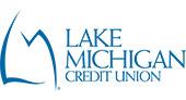 Lake Michigan Credit Union logo