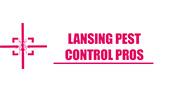 Lansing Pest Control Pros