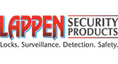 Lappen Security Products
