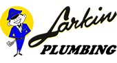 Larkin Plumbing