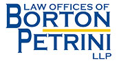 Law Offices of Borton Petrini LLP