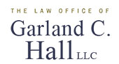 The Law Office of Garland C. Hall