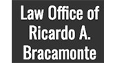 Law Office of Ricardo Bracamonte