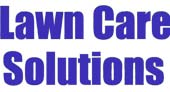 Nashville Lawn Care Solutions