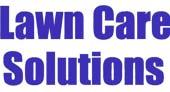 Nashville Lawn Care Solutions logo