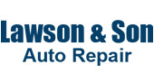 Lawson & Son Auto Repair