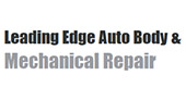 Leading Edge Auto Body & Mechanical Repair