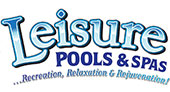 Leisure Pools And Spas