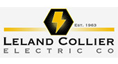 Leland Collier Electric Company