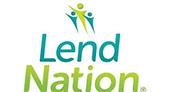 Lend Nation