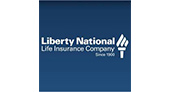 Liberty National: Jacob Harr logo