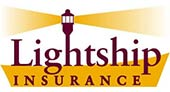 Lightship Insurance logo