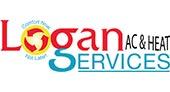 Logan A/C & Heat Services