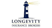 Longevity Insurance Brokers logo