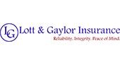 Lott & Gaylor Insurance