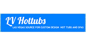 LV Hot Tubs