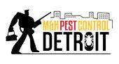 M&H Pest Control Detroit