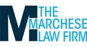 The Marchese Law Firm