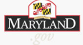 Maryland Small Business Development Financing Authority (MSBDFA)
