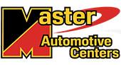 Master Automotive Center