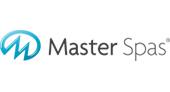 MasterSpas logo